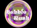 Bubble Rush Blackson