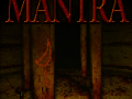 MANTRA - Episode One: Foothills