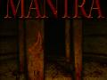 MANTRA - Episode One: Foothills