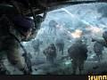 Star wars attack formations