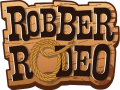 Robber Rodeo