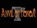 Anvil of Honor