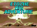 Etozhe Big Adventure