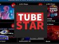TubeStar 2016
