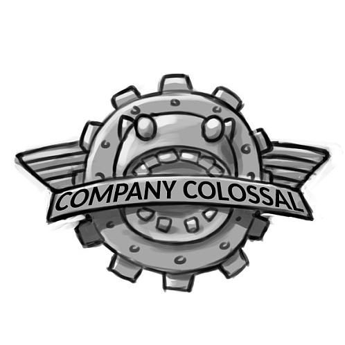 Company Colossal