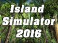 Island Simulator 2016