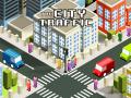 The City Traffic