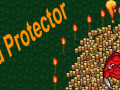 Gold Protector