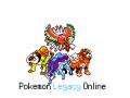 Pokemon Legacy Online