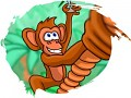 Drunky Monkey Jump