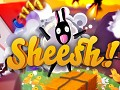 Sheesh Adventures