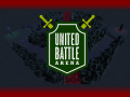 United Battle Arena - Open-source MOBA