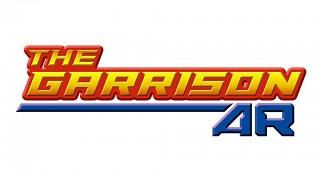 The Garrison AR