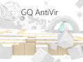 GQ AntiVir ( GQAV )