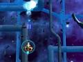 Photon Strike Launch Trailer