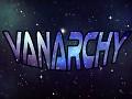 Vanarchy