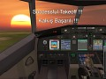 Flight 787 - Advanced Official Flight Tutorial