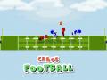 Chaos Football