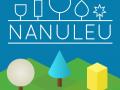 Nanuleu