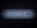 DESTRUCTION-F1