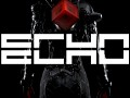 ECHO by Ultra Ultra