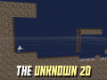 The Unknown 2D