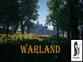 Warland