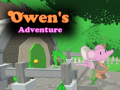Owen's Adventure