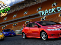TDRS Track Day Racing Sim