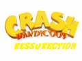 Crash Bandicoot Resurrection
