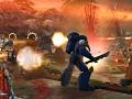 Dawn of War: Soulstorm