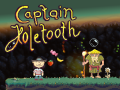 Captain Holetooth