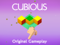 Cubious
