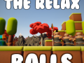 The Relax Balls