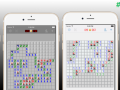 MineField - Free Minesweeper Puzzle Game