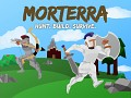 "Morterra - BROWSER SURVIVAL - ""Land of Death"""