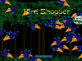 Bird Shopper