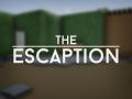 The Escaption