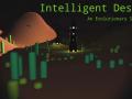 Intelligent Design: An evolution sandbox