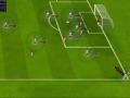 Soccer Of Legends