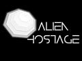 Alien Hostage