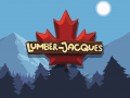 Lumber-Jacques