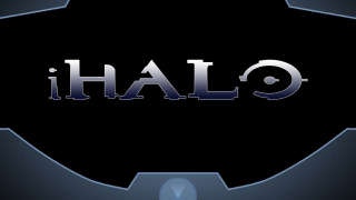 iHalo VR