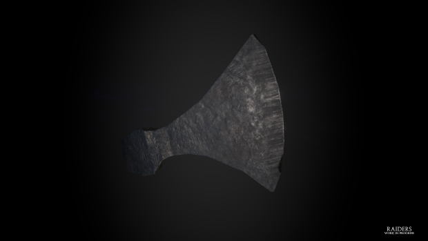 HeadAxe small(outdated)