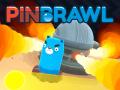 Pinbrawl