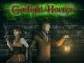 Gaslight Horror