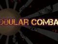 Modular Combat 2