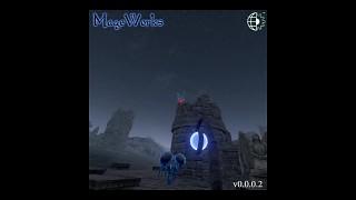 MageWorks :: Prototype :: 0.0.0.2