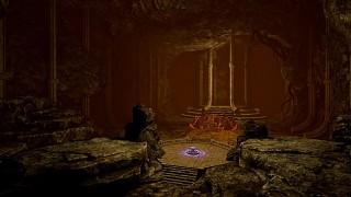 MageWorks :: Vaults