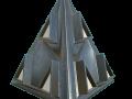 The Horus Artifact